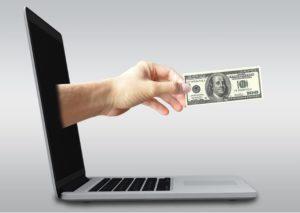 Как избежать компромата в Интернете