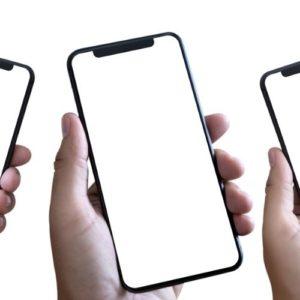Как обеспечить анонимность с телефона