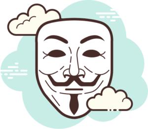 Настройка анонимности в браузерах